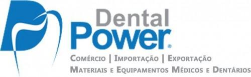 Imagem da notícia: Angelus e Medicom reforçam distribuição da Dental Power