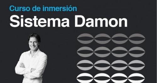 Imagem da notícia: Mestre Damon em Santigo de Compostela