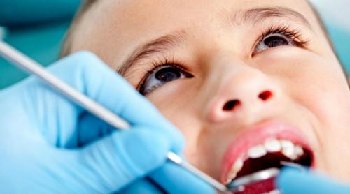 Imagem da notícia: Medicina Dentária não está acessível a todos