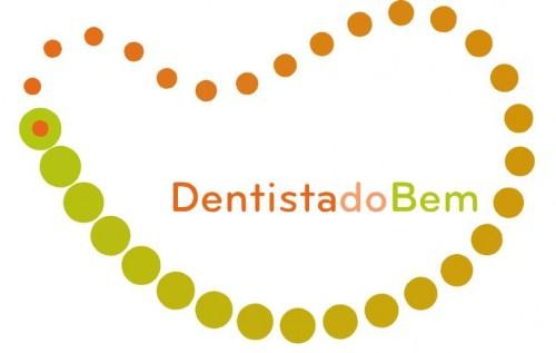 """Imagem da notícia: """"10 Melhores Dentistas do Mundo"""" em Lisboa"""