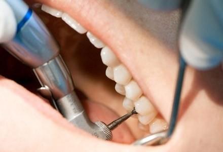 Imagem da notícia: Diabéticos devem ser abrangidos por cheques dentista