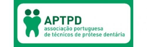 Imagem da notícia: Porto recebe o Congresso APTPD'14