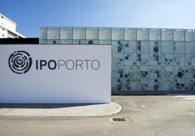 Imagem da notícia: Cancro Oral em debate no Porto
