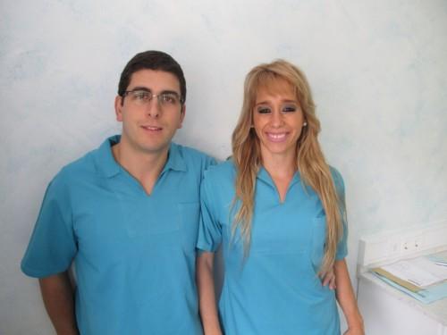 Imagem da notícia: Unidos pela Medicina Dentária