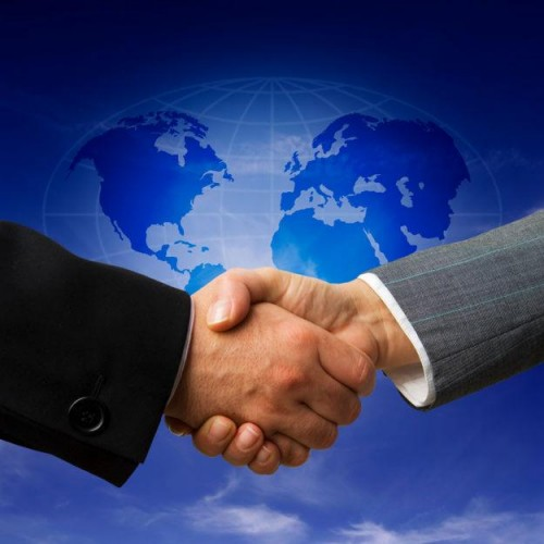 Imagem da notícia: Admitimos comercial ativo no setor dentário