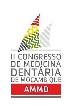 Imagem da notícia: Medicina Dentária promovida em África a partir de Moçambique