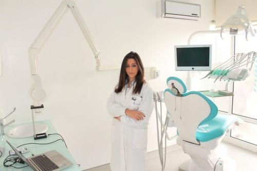 Imagem da notícia: A Medicina Dentária e a lei