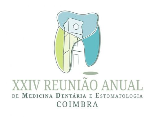 Imagem da notícia: Coimbra acolhe XXIV Reunião Anual de Medicina Dentária e Estomatologia