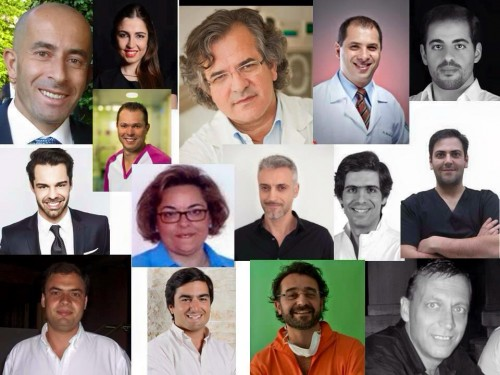 Imagem da notícia: Lisboa será palco do I Colóquio Solidário em Medicina Dentária