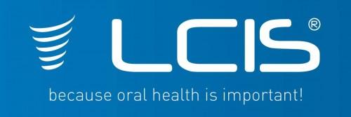 Imagem da notícia: LCIS em processo de certificação