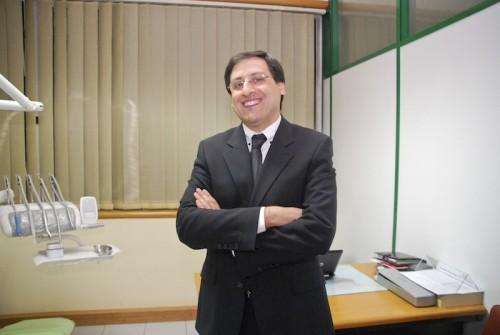 """Imagem da notícia: """"Tenho o privilégio de coordenar a UMEMD"""""""