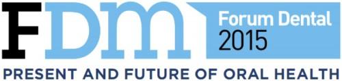 Imagem da notícia: Forum Dental 2015 contará com 10 mil visitantes