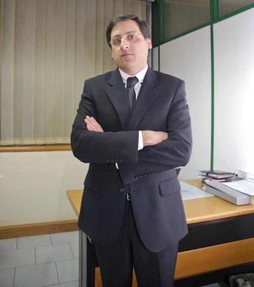 """Imagem da notícia: """"Projetos não faltam"""""""