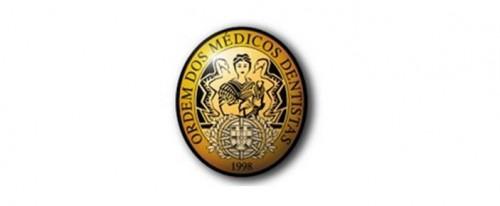 """Imagem da notícia: OMD diz que Fisco """"discrimina"""" implantes dentários com taxa máxima de IVA"""