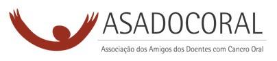 Imagem da notícia: Nasceu a Associação dos Amigos dos Doentes com Cancro Oral