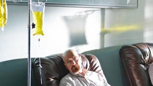 Imagem da notícia: Efeitos da quimioterapia na saúde oral