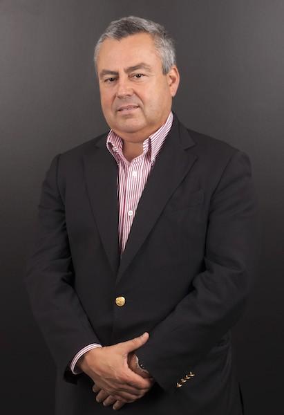 Imagem da notícia: Joaquim Paiva Chaves é o novo CEO da MALO CLINIC