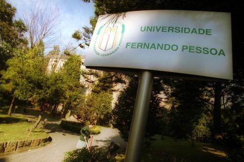 Imagem da notícia: VII Encontro de Ciências Biomédicas & Dentárias da UFP