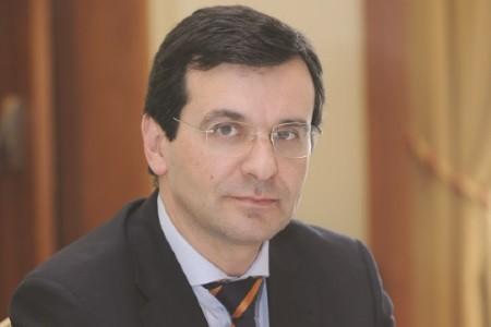 Imagem da notícia: OMD congratula novo ministro da Saúde