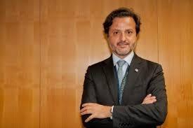 Imagem da notícia: Orlando Monteiro da Silva pretende revalidar cargo de bastonário
