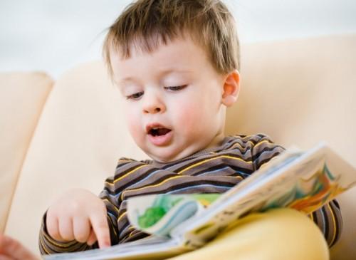 Imagem da notícia: Livros Falados: Saúde Oral e Alimentação
