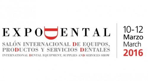 Imagem da notícia: Madrid recebe Expodental em 2016