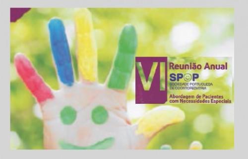Imagem da notícia: SPOP organiza 6ª reunião em fevereiro