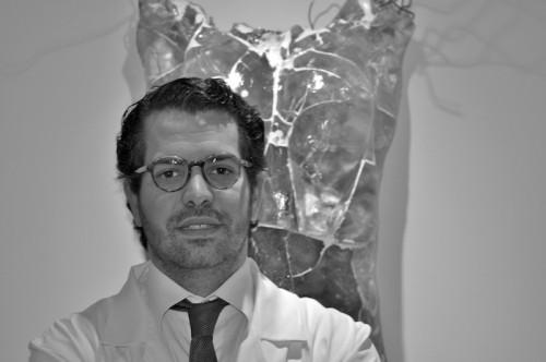 """Imagem da notícia: André Pimenta """"sem filtros"""""""