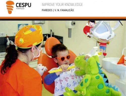 Imagem da notícia: CESPU apresenta pós-graduações
