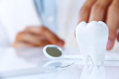Imagem da notícia: Vende-se clínica médico-dentária em Viana do Castelo