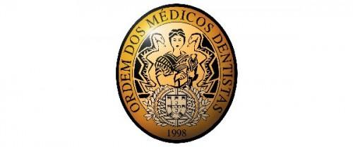 """Imagem da notícia: OMD considera número de médicos dentistas """"insustentável"""""""