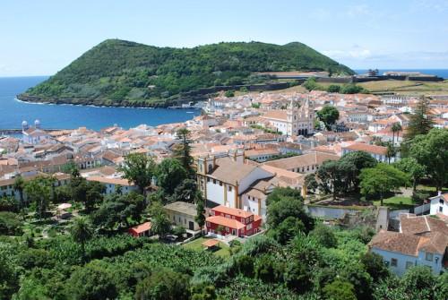 Imagem da notícia: Açores recebe atualização em prótese
