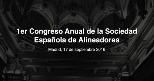 Imagem da notícia: Primeiro SEDA é em Madrid