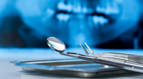 Imagem da notícia: Carta de Princípios para Medicina Dentária apresentada