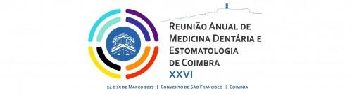 Imagem da notícia: XXVI RAMDEC chega em março