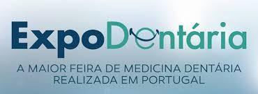 Imagem da notícia: BTI marcará presença no XXV Congresso OMD / Expo-Dentária