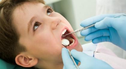 Imagem da notícia: Taxa de utilização do cheque dentista é de 83% nos primeiros 9 meses do ano