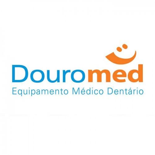 Imagem da notícia: XXV Congresso OMD / Expo-Dentária 2016: Douromed emite comunicado