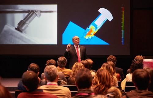 Imagem da notícia: BTI Day: ciência para construir o futuro