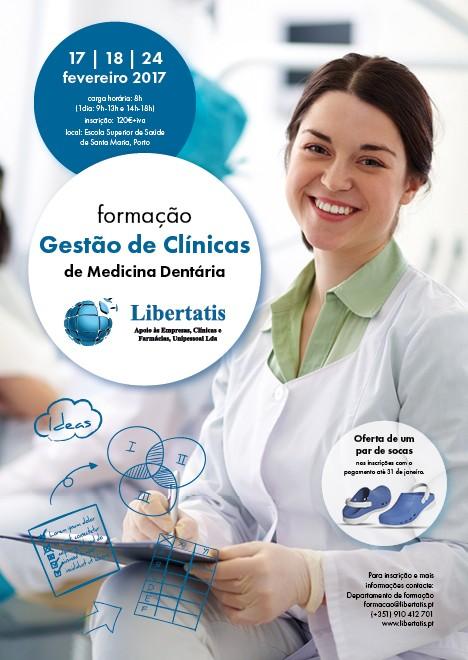 Imagem da notícia: Formação Libertatis: É empreendedor mas tem dificuldades de gestão?