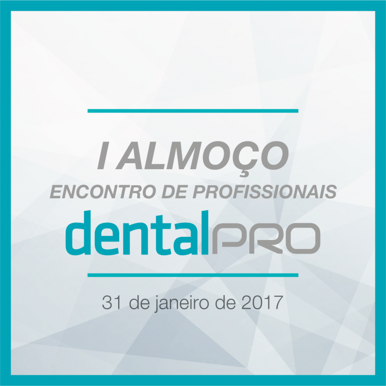 Imagem da notícia: Prémios DentalPro