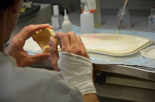 Imagem da notícia: Regime de IVA para setor da prótese dentária permanece inalterado