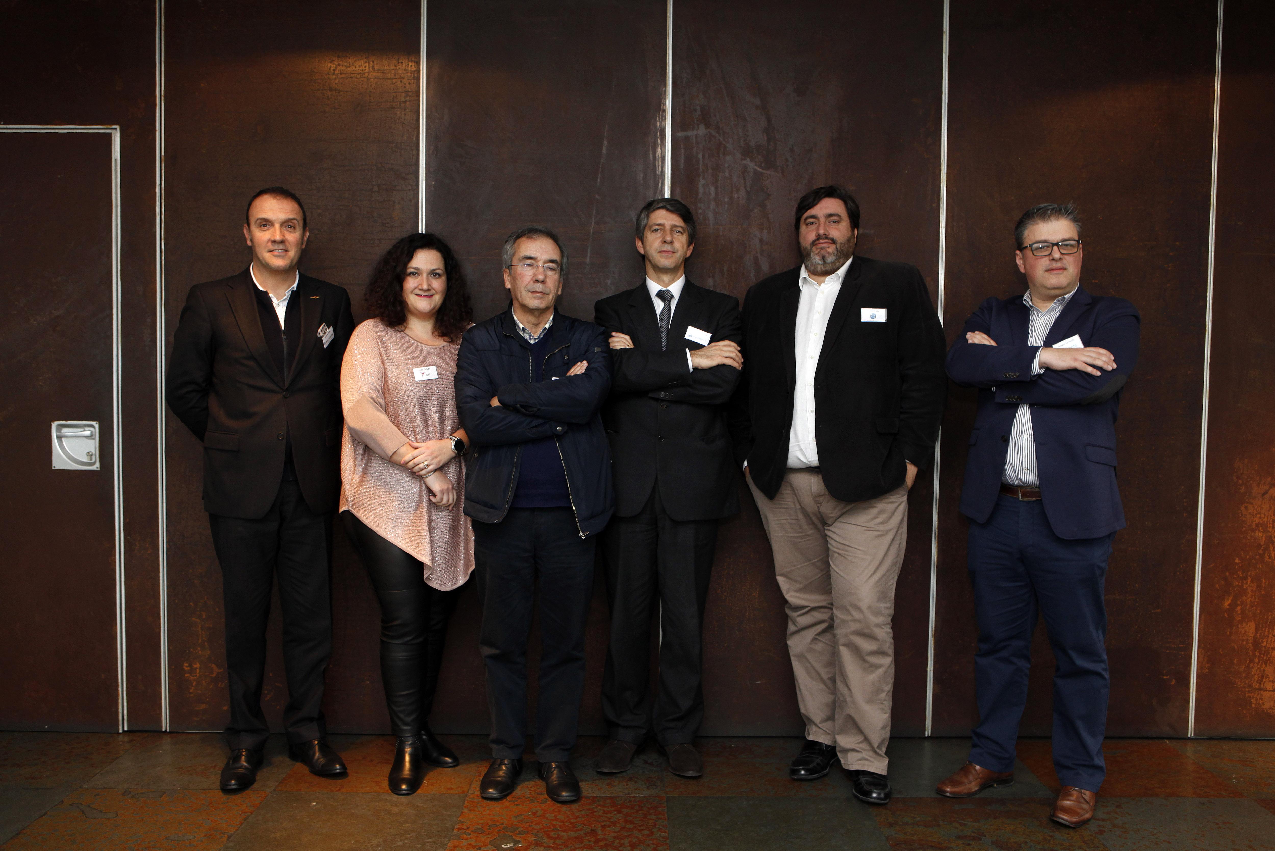 Imagem da notícia: Prémios DentalPro: os 10 vencedores