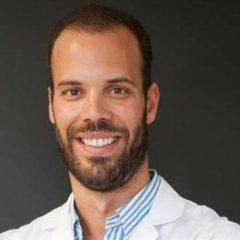 Imagem da notícia: Estomatologista português cria técnica para tratar disfunção temporomandibular