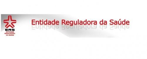 Imagem da notícia: Ordens da Saúde exigem redução imediata das taxas cobradas pela ERS