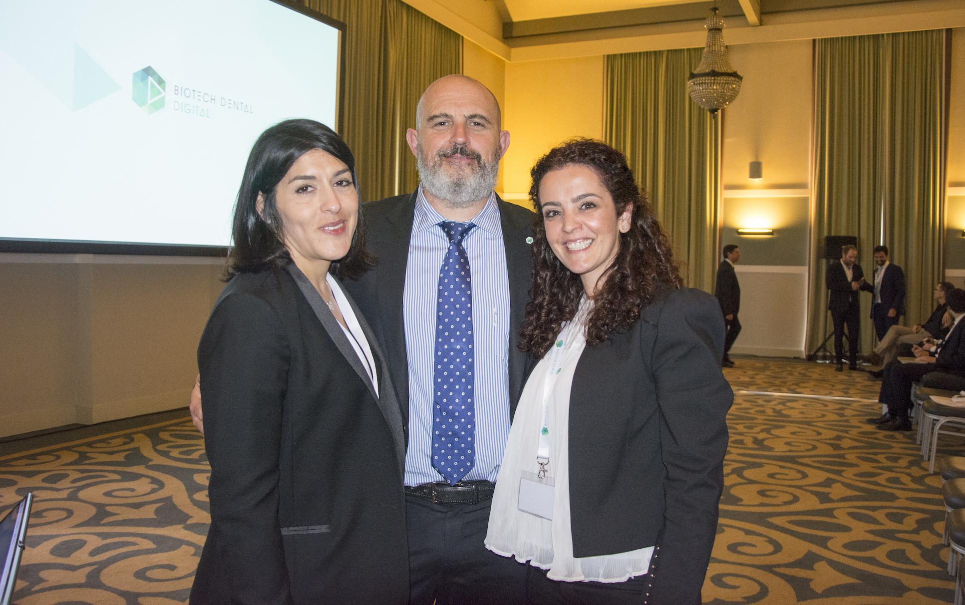 Imagem da notícia: Portugal realizou o primeiro Biotech Day