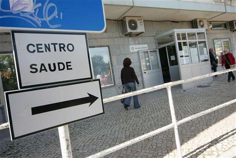 Imagem da notícia: Lisboa terá 14 novos centros de saúde. Medicina dentária faz parte dos planos