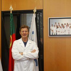 """Imagem da notícia: IORC: """"O congresso em implantologia e reabilitação oral em Portugal"""""""