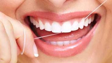 Imagem da notícia: Dentistas portugueses juntam-se ao Dia Europeu da Saúde Periodontal