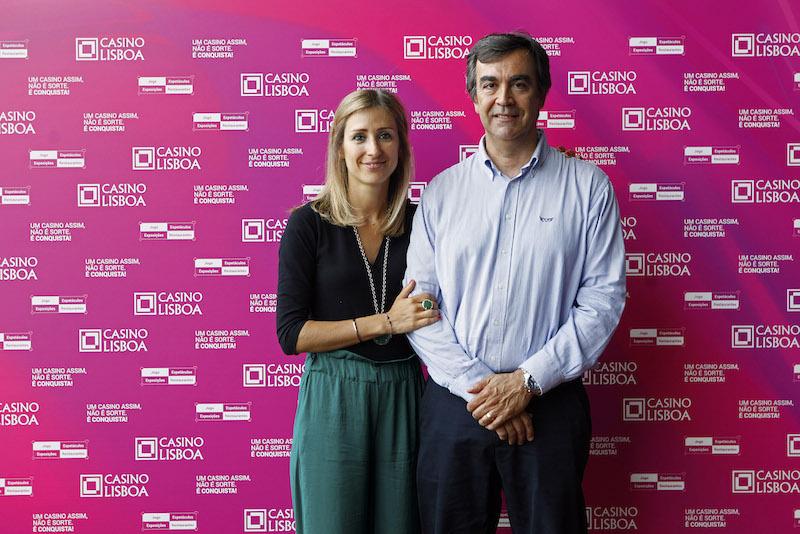 Imagem da notícia: Sobre a Clínica Praça de Espanha